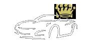 Queen of the Car Deal Logo